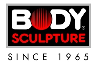 BODY SCULPTURE BACHA SPORT