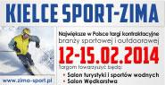 www.zima-sport.pl
